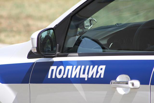 Жительница Кузбасса оставила на несколько дней четверых детей в неотапливаемом доме