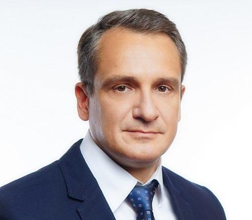 Уроженец Прокопьевска займет должность заместителя губернатора