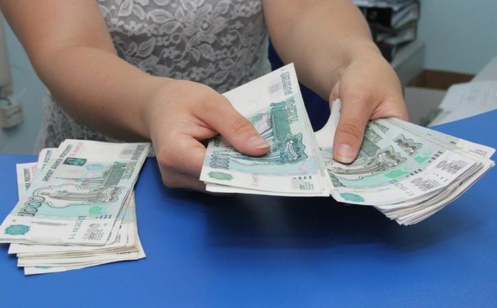 """Прокопчанка хотела купить мопса и лишилась сбережений: полиция разыскивает """"заводчика"""""""