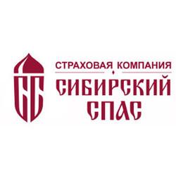 """Страховая компания """"Сибирский спас"""" лишилась лицензии"""