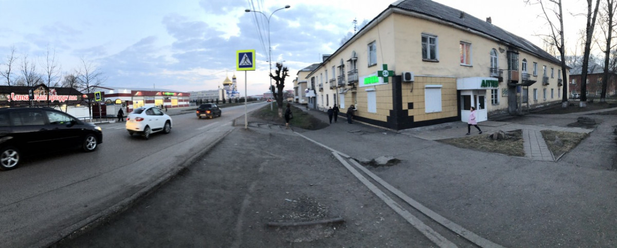 В Новокузнецке задержан подозреваемый в убийстве подростка