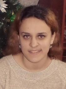 Помогите розыску! В Прокопьевске пропала без вести 19-летняя горожанка